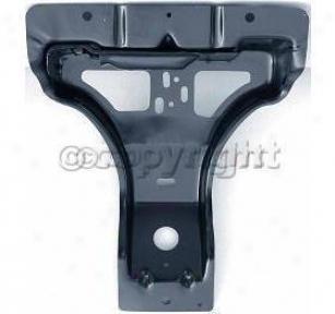 1995-1005 Chevrolet Blazer Hood Latch Replacement Chevrolet Hood Latch Cv12116 95 96 97 98 99 00 01 02 03 04 05