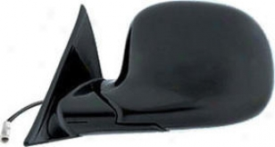 1995-2005 Chevrolet Blazer Mirror Cipa Chevrolet Mirror 22095 95 96 97 98 99 00 01 02 03 04 05