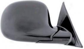 1995-2005 Chevrklet Blazer Mirror Cipa Chevrolet Mirror 23195 95 96 97 98 99 00 01 02 03 04 05