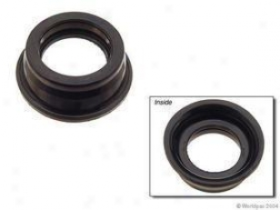 1995-2005 Chrysler Sebring Spark Plug Seal Ishino Chrysler Spark Plug Seal W0133-1642000 95 96 97 98 99 00 01 02 03 04 05