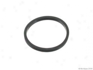 1995-2006 Volkswagen Golf Oil Cooler Seal Victor Reinz Volkswagen Oil Cooler Seal W0133-1641928 95 96 97 98 99 00 01 02 03 04 05 06