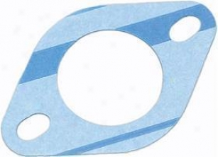 1995 An General Hummer Thermostat Housing Gasket Felpro Am General Thermostzt Housing Gasket 35062 95