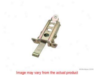 1995 Bmw 740i Door Check Ez Bmw Door Check W0133-1831715 95