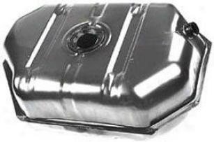 1995 Chevrolet Blazer Fuel Tank Dorman Chevrolet Fuel Tajk 576-329 95