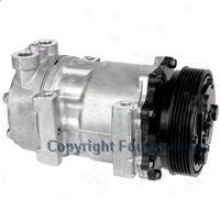 1996-1997 Dodge Dakota A/c Compressor 4-seasons Dodge A/c Compressor 67550 96 97