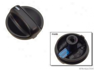 1996-1997 Honda Accord Heater Knob Oes Genuine Honda Heater Knob W0133-1638723 96 97