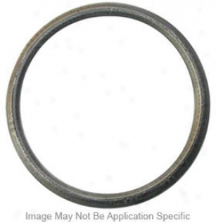 Acura Service on 1996 Acura On 1996 1998 Acura Tl Exhaust Gasket Bosal Acura Exhaust