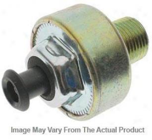 1996-1998 Buick Skylark Knock Sensor Delphi Buick Knock Sensor As10013 96 97 98
