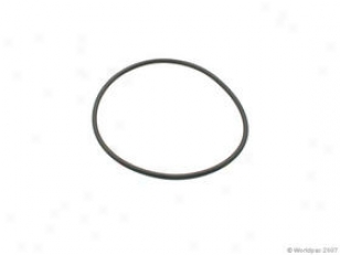 1996-1998 Chevrolet Blazer Water Cross-examine Gasket Febi Chevrolet Water Pump Gasket W0133-1644337 96 97 98