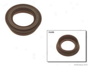 1996-1998 Nissan 200sx Drive Axle Seal Tho Nissan Drive Axle Seal W0133-1640245 96 97 98