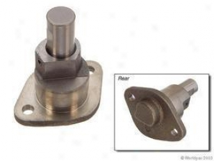 1996-1998 Nissan 200sx Timing Chain Tensioner Oeq Nissan Timing Enslave Tensioner W0133-1632122 96 97 98