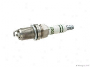 1996-1999 Acura Integra Spark Plug Bosch Acura Spark Plug W0133-1631811 96 97 98 99