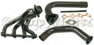 1996-2000 Chevrolet S10 Headres Pacesetter Chevrolet Headers 70-1203 96 97 98 99 00