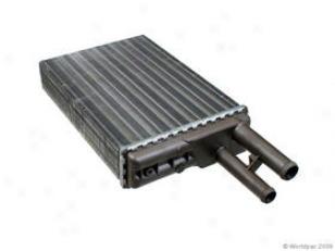 1996-2000 Chrysler Sebring Heater Core Valeo Chrysler Heater Core W0133-1837288 96 97 98 99 00