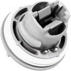 1996-2000 Chrysler Town & Country Bulb Socket Dorman Chrysler Bulb Socket 923-034 96 97 98 99 00