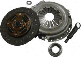 1996-2000 Honda Civic Clutch Kit Ajto Com Honda Clutch Kit Aci31-72020 96 97 98 99 00