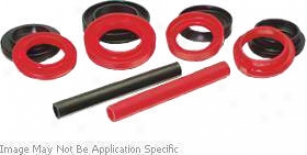 1996-2000 Honda Civil Coil Spring Spacer Energy Susp Honda Coil Spring Spacer 16.6103g 96 97 98 99 00