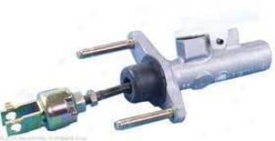 1996-2000 Toyota Rav4 Clutchh Master Cylinder Beck Arnley Toyota Clutch Master Cylinder 072-9155 96 97 98 99 00