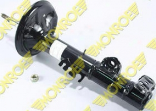 1996-2002 Bmw Z3 Shock Absorber And Strut Ball Monroe Bmw Shock Absorber And Strut Assembly 71470 96 97 98 99 00 01 02