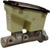 1996-2002 Chevrolet Astro Brake Master Cylinder Centric Chevrolet Brake Chief Cylinder 130.66034 96 97 98 99 00 01 02