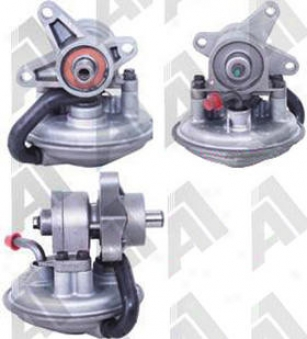 1996-2002 Ford E-350 Econoline Vacuum Pump A1 Cardone Ford Vacuum Pump 64-1024 96 97 98 99 00 01 02