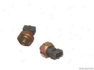 1996-2003 Mercedes Benz E320 A/c Pressure Rod Acm Mercedes Benz A/c Pressure Switch W0133-1615646 96 97 98 99 00 01 02 03