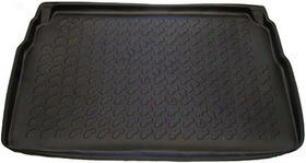 1996-2003 Mercedes Benz E320 Cargo Liner Carbox Mercefes Benz Cargo Liner Cb-201030bl 96 97 98 99 00 01 02 03