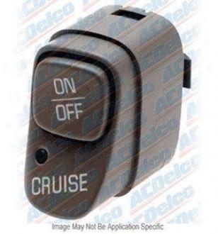 1996-2004 Buick Regal Oil Pressure Switch Ac Delco Buick Oil Pressure Switch D1835a 96 97 98 99 00 02 02 03 04