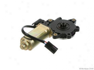1996-2004 Land Rover Disclvery Wind0w Motor Amr Land Rover Window Motor W0133-1601007 96 97 98 99 00 01 02 03 04