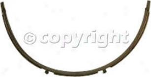1996-2004 Toyota Tacoma Fan Shroud Replacement Toyota Fan Shroud T160309 96 97 98 99 00 01 02 03 04