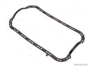 1996-2005 Honda Civic Oil Pan Gasket Opt Honda Oil Pan Gasket W0133-1633334 96 97 98 99 00 01 02 03 04 05