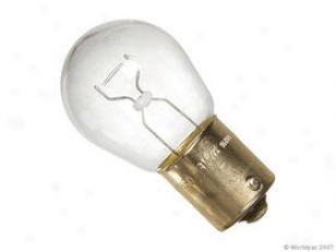 1996-2006 Audi A4 Light Bulb Sylvania Audi Light Bulb W0133-1643472 96 97 98 99 00 01 02 03 04 05 06