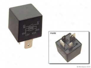1996-2006 Audi A4 Relay Vemo Audi Relay W0133-1640908 96 97 98 99 00 01 01 03 04 05 06