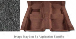 1996 Dodge Ram 1500 Carpet Kit Autocustomcarpets Dodge Carpet Kit 10894-96-cu-807 96