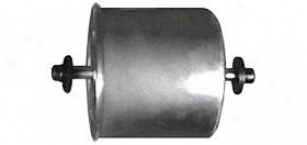 1996 Ford Probe Fuel Filter Hastings FordF uel Filter Gf270 96