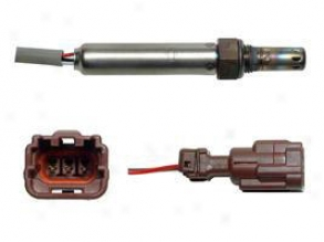1996 Infiniti I30 Oxygen Sensor Denso Infiniti Oxygen Sensor 234-3123 96
