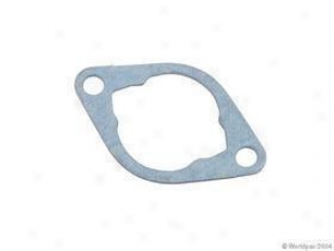 1996 Jaguar Xjs Ignition Coil Gasket Oe Aftermarket Jaguar Ignition Coil Gasket W0133-1637914 96