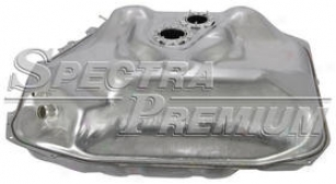 1997-1998 Acura El Fuel Tank Spectra Acura Fuel Tank Ho11a 97 98