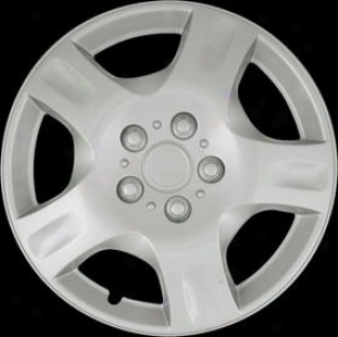 1997-1998 Ford Mustang Wheel Cover Cci Ford Wheel Cover Iwcb942/15s 97 98