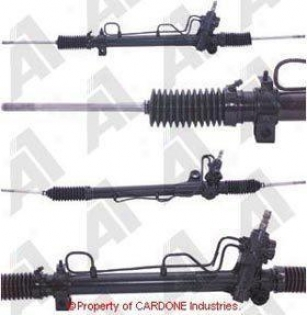 1997-1998 Lexus Es300 Steering Rack A1 Cardone Lexus Steering Rack 26-1690 97 98