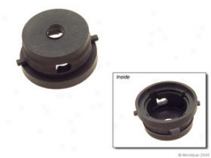 1997-1998 Volvo S90 Flame Trap Bushing Mtc Volvo Flame Trap Bushing W0133-1643384 97 98
