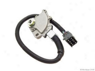 1997-1998 Volvo S90 Gear Position Sensor Scan-tech Volvo Gear Position Sensor W0133-1603093 97 98