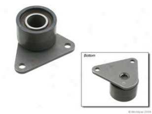 1997-1998 Volvo S90 Timing Belt Idler Pulley Ina Volvo Timing Belt Idler Pulley W0133-1620318 97 98