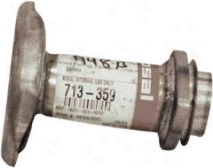 1997-1999 Acura Cl Intermediate Pipe Bosal Acura Inrermediwte Pipe 713-359 97 98 99