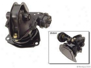 1997-1999 Acura Cl Motro And Transmission Mount Mtc Acura Motor And Transmission Mount W0133-1599404 97 98 99