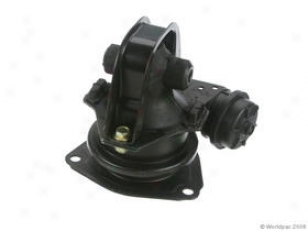 1997-1999 Acura Cl Motor And Transmission Mount Dea Acura Motor And Transmission Mount W0133-1599404 97 98 99