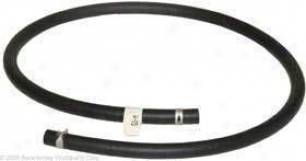 1997-1999 Acura Cl Power Steering Hose Beck Arnley Acura Authority Steering Hose 109-8007 97 98 99