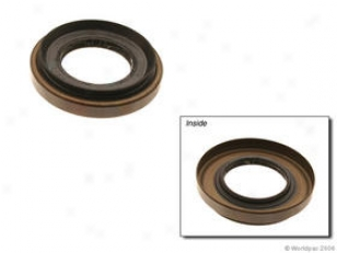 1997-1999 Acura Slx Pinion Seal Oes Genuine Acura Pinion Seal W0133-1633363 97 98 99