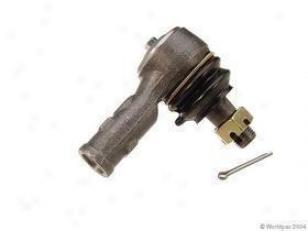 1997-1999 Acura Slx Tie Rod End Sankei Acura Tie Rod End W0133-1631245 97 98 99