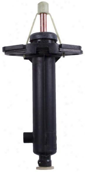 1997-1999 Jeep Wrangler Clutch Slave Cylinder Omix Jeep Grasp Slave Cylinder 16909.07 97 98 99